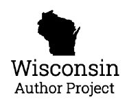 Wisconsin Author Project